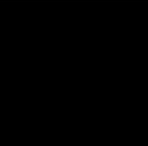 PENSKEAUTOMOTIVE